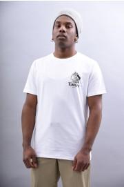 Tee-shirt manches courtes homme Tealer-Loser-SPRING18