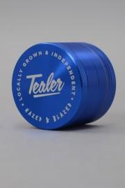 Tealer-Sushi Cat Grinder-FW17/18