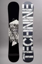 Planche de snowboard homme Technine-T.money-FW15/16