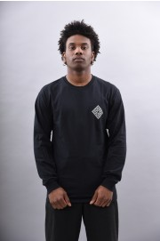 The national skateboard co-Franc-SPRING18