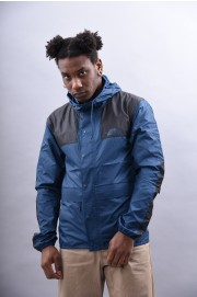 Veste homme The north face-1982 Mountain J-SPRING18