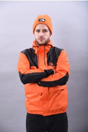 Veste homme The north face-1985 Mountain-FW18/19