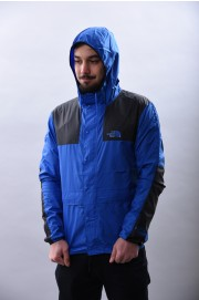 Veste homme The north face-1986 Mountain J-SPRING18