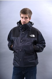Veste homme The north face-1990 Engrd Jcqr-FW18/19