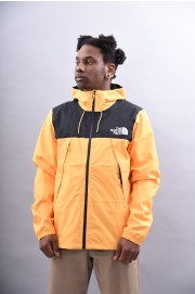 Veste homme The north face-1990 Mnt  Q Jk-SPRING18