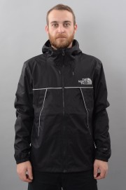 Veste homme The north face-1990 Mnt Qbl-FW17/18