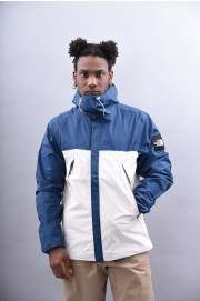Veste homme The north face-1990 Mountain J-SPRING18