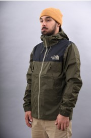 Veste homme The north face-1990 Nt Q-FW18/19