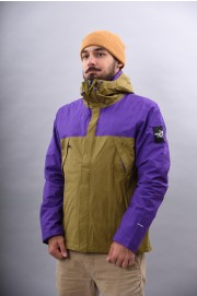 Veste homme The north face-1990 Tb Insnt-FW18/19