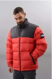 Veste homme The north face-1992 Nuptse-FW17/18