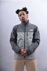 Veste homme The north face-Apex Bionic Jkt-SPRING18