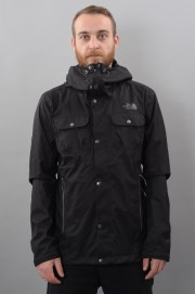 Veste homme The north face-Arrano-FW17/18
