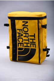 The north face-Base Camp Fuse Box-FW18/19