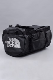 The north face-Basecamp Duffel-FW17/18