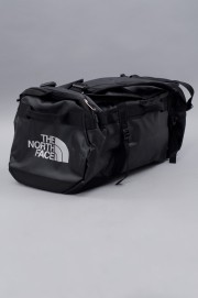 The north face-Basecamp Duffel Xl-FW17/18