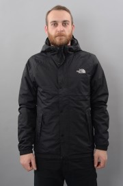 Veste homme The north face-Berk Ins Shell-FW17/18