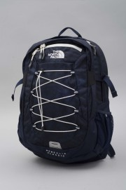 Sac à dos The north face-Borealis-FW16/17