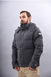 Veste homme The north face-Box Canyon-FW18/19