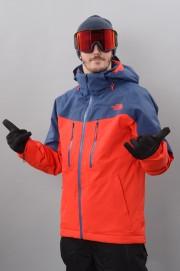 Veste ski / snowboard homme The north face-Chakal-FW17/18