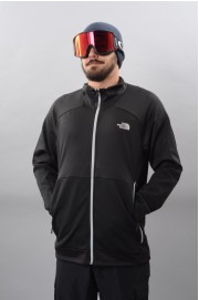 The north face-Croda Rossa-FW17/18