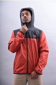 Veste homme The north face-Cyclone 2 Hdy-SPRING18