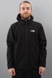 Veste homme The north face-Durango-FW17/18