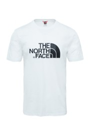 Tee-shirt manches courtes homme The north face-Easy Tee-FW17/18