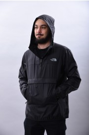 Veste homme The north face-Fanorak-SPRING18