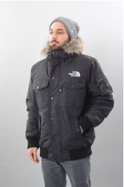 Veste homme The north face-Gotham-FW17/18