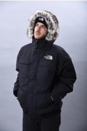 Veste homme The north face-Gotham Jacket 3-FW18/19