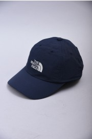 The north face-Horizon Hat-SPRING18