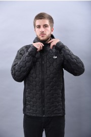 Veste homme The north face-Impnd Tb-FW18/19