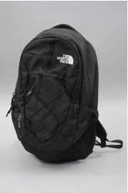 Sac à dos The north face-Jester-FW17/18