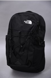 Sac à dos The north face-Jester-FW18/19