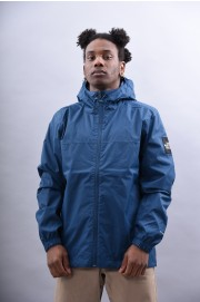Veste homme The north face-Mountain Q Jkt-SPRING18