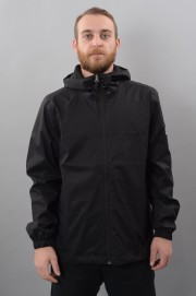 Veste homme The north face-Mountain Qbl-FW17/18