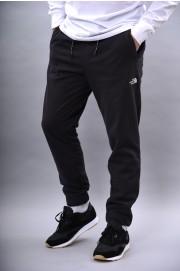 Pantalon homme The north face-Mountek-FW18/19
