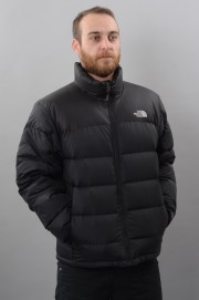 Veste homme The north face-Nuptse 2-FW17/18