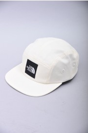 The north face-Tnf Five Panel-SPRING18