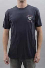 Tee-shirt manches courtes homme The roark revival-Sinister-FW16/17