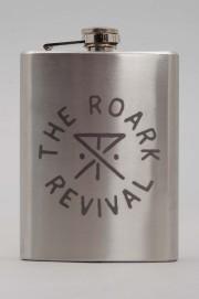 The roark revival-Wayward Boun-FW16/17