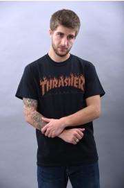 Thrasher-Flame Halftone-FW18/19