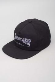 Thrasher-Gx 1000 Snapback-SS16