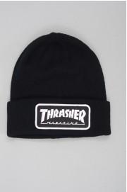 Thrasher-Logo Patch-FW17/18