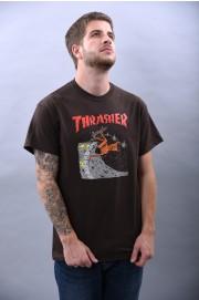 Thrasher-Neckface Invert-FW18/19