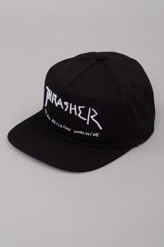 Thrasher-New Religion-SUMMER17
