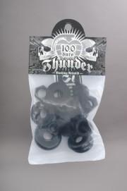 Thunder-Gomme Noir 100 A Set Complet-INTP
