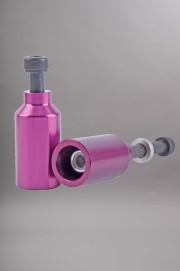 Tilt-Pegs Kit Park Purple Vendu Par 2-INTP