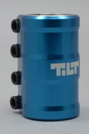 Tilt-Scs Arc Blue-INTP