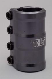 Tilt-Scs Arc Lt Grey-INTP
